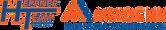 Heppner-Team-Logo Transparent.png