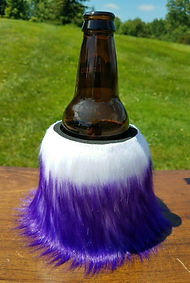 purple-tip.jpg