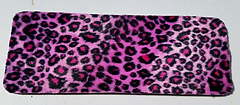 pink-leopard-2.png