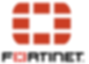 fortinet-2.png