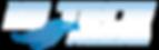 logo_hitech_newv2-2-1.png