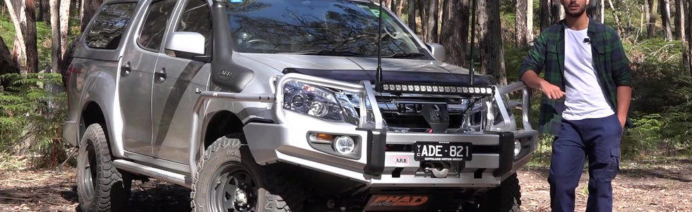 DMax Offroad.mp4