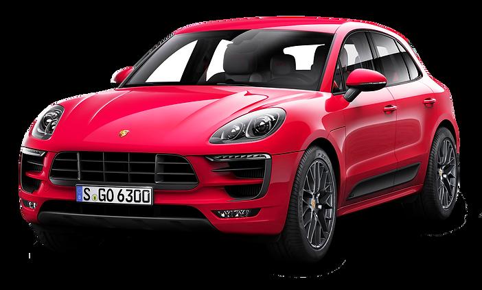 Red Porsche Macan.png