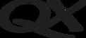 QX Series Logo - Black.png