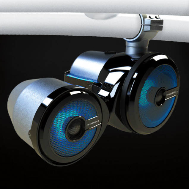 Roswell-Rotating-Speakers-White-Arch.jpg