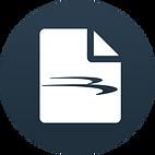 Bennington-Icon-Articles-.png