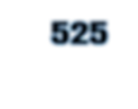 REVISED R525 MODEL png.png