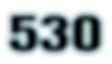 R530 png.png
