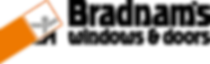 Bradnams-Logo.png