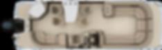 25 SPDXP #8921 - Floor Plan copy.png