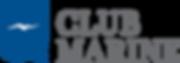 Club Marine png Logo.png