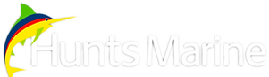 hunts-marine-logo_044a34a4-9449-4481-b0b