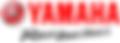 Yamaha_logo_and_slogan.png