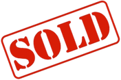 Sold Tag PNG.png