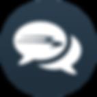 Bennington-Icon-Forum.png