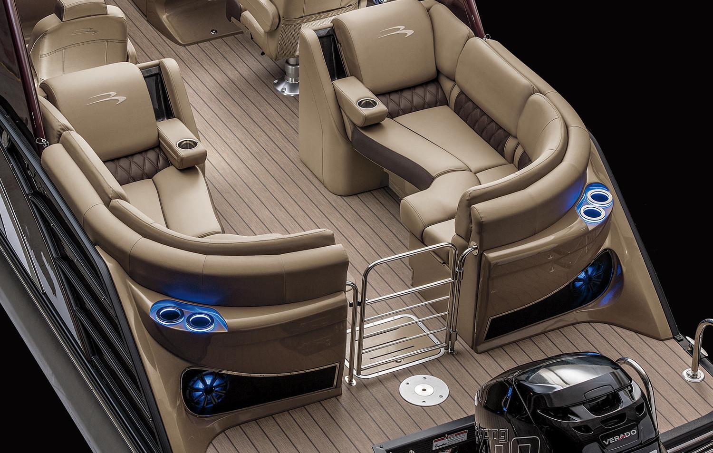 2017-25QXFBWA-Pontoon-Boats-1768.jpg