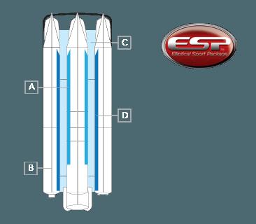 ESP-366x320-2.png