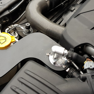 HPD DIESEL PRODUCTS