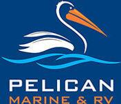 Pelican Marine.jpg