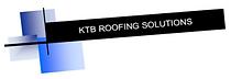 KTB Logo.png