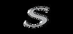 S Series Logo - Chrome - 1200x554.png