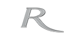 R Series Logo - Chrome - 1200x554.png