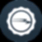 Bennington-Icon-Warranty.png