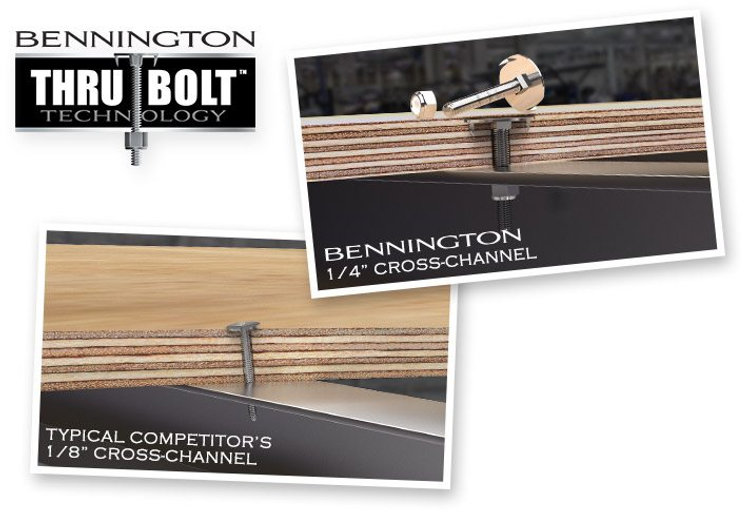Best-Quality-Pontoon-Boat-Construction.j