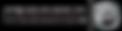 Evinrude Logo_Black.png