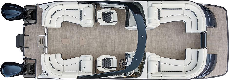 27 QXFBWA X2 #8866 - Floor Plan.jpg