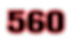 REVISED R560 XRider png.png