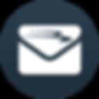 Bennington-Icon-Contact.png