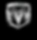 Dodge Ram Logo.png