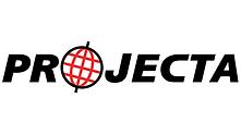 projecta-vector-logo.png