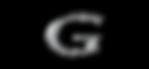 G Series Logo - Chrome - 1200x554.png