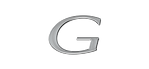 G Series Logo - Chrome - 1200x554.png