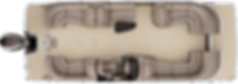 25 QSRFB X1 #8232 - Floor Plan copy.png