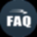 Bennington-Icon-FAQ.png