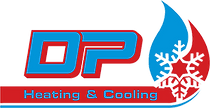 DP-Heating-Cooling-300px-logo.png