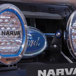 NARVA LIGHTING