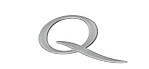 Q Series Logo - Chrome - 1200x554.png