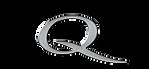 Q Series Logo - Chrome - 1200x554.png