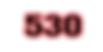 REVISED R530 XRider png.png