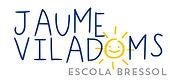 escoleta1-logo.jpg