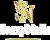Sassy Nails Logo
