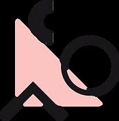 LOGO 05.png