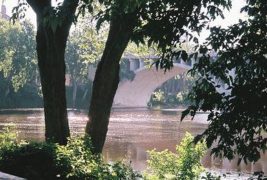 Bridge Across the Mississippi.jpg