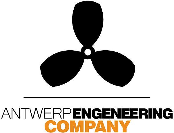 AEC logo 20210218.jpg