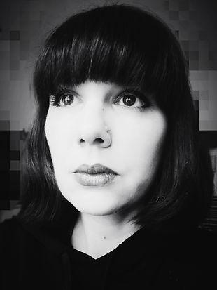 anna portrait.jpg