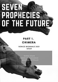 Chimera Poster 2.png